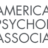Meet the APA at the 22nd Annual South African Psychology Congress!