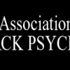 PsySSA and The Forum of African Psychology (FAP) welcomes the Association of Black Psychologists (ABPsi) to the PsySSA 22nd Annual Congress