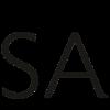 UNISA ISHS Internship Opportunity