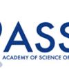 ASSAf MNS Study