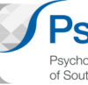PsySSA Welcomes You to 2018