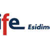 Moseneke gives government 3 months to pay more than R1m each to Life Esidimeni families