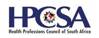HPCSA-Logo