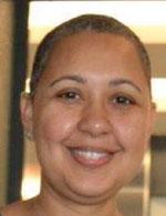Ms Lucinda Johns