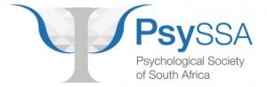 psyssa logo