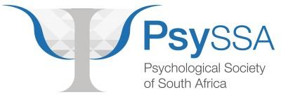 PsySSA Membership Survey 2017