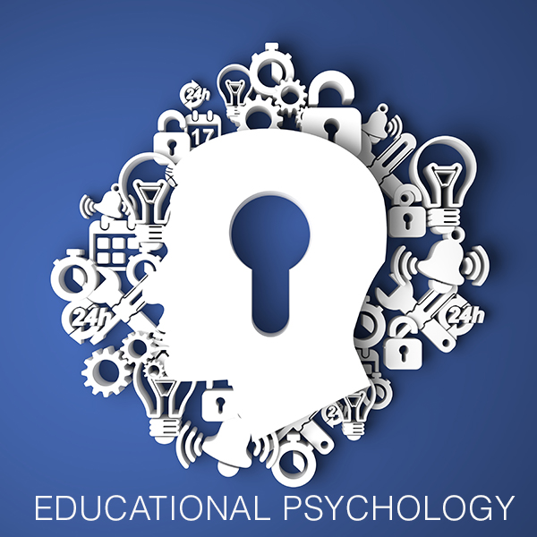 how to become an educational psychologist in south africa