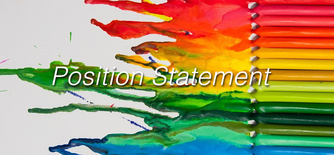 PsySSA position statement sexual gender