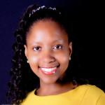 Thembelihle Dube-Addae