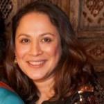 Shereen Moolla