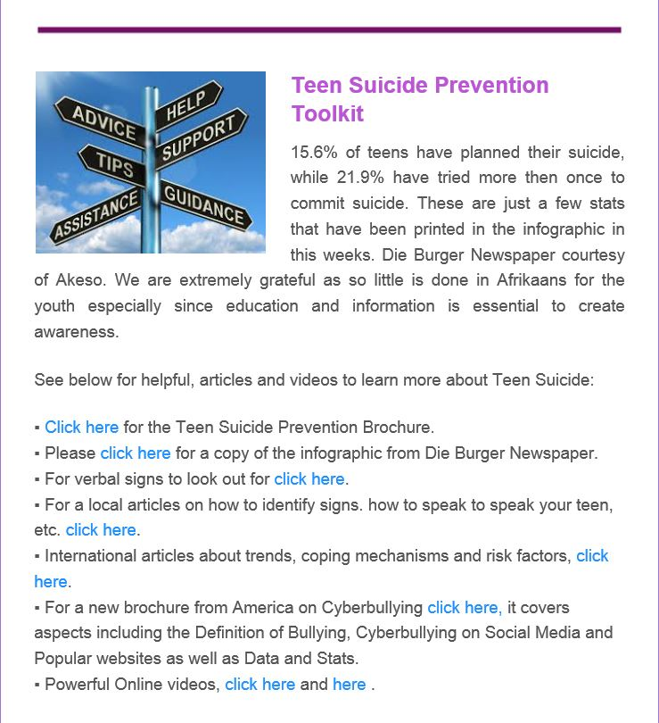 Teen suicide information videos, sex video amateur post college dorm