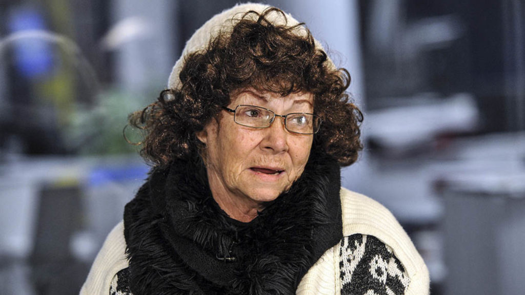 The courts dealt with Penny Sparrow's case swiftly. Jon Qwelane's conduct over the past eight years shows he has refused to engage with the harm his words caused. (Felix Dlangamandla, Gallo)