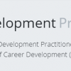 Inaugural Career Development Practitioners Congress and launch of the African Journal of Career and Development (AJCD)