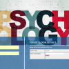 PsySSA Membership Benefit: MyCPD