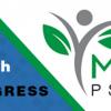 Congress 2018: PsySSA Live Mobi App