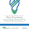 The 24th Annual Psychology Congress kicks off with the Pre-Congress Workshops today, 11 September 2018