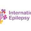 World Epilepsy Day, 11 February 2019