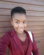 Leonah Mabuza