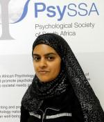 Aysha Lambat