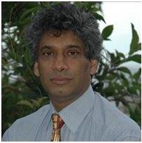 Congratulations to Professor Basil Pillay on his appointment as Chair of the Professional Board for Psychology at the HPCSA