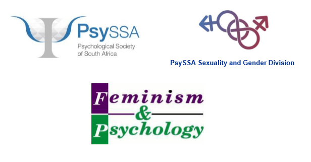 PsySSA Sexuality and Gender Division – Student Presentation Prize