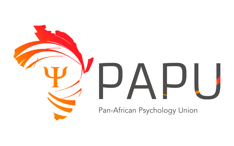 PAPU African Psychology Leadership Summit – Join Us and Earn 2 Free General CEU Points!