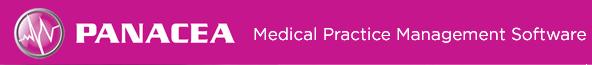 PsySSA – Datamax Panacea Practice Management System