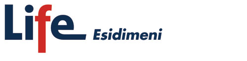 How to prevent another Life Esidimeni tragedy – experts speak out