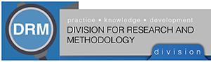 PsySSA DRM – Expertise Database