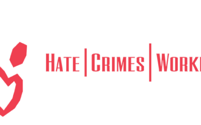 An easy-to-read explainer on the PREVENTION AND COMBATING OF HATE CRIMES AND HATE SPEECH BILL