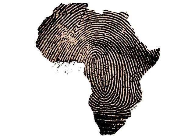 Celebrating Africa Day – 25 May 2019