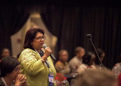 DTP PsySSA Congress Sept 2019 (130 of 300)