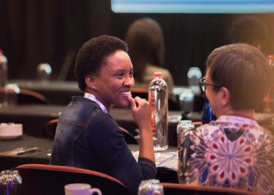 DTP PsySSA Congress Sept 2019 (16 of 300)