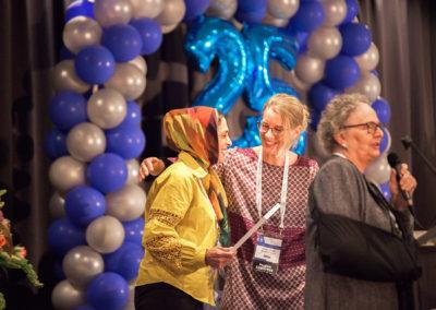DTP PsySSA Congress Sept 2019 (165 of 300)