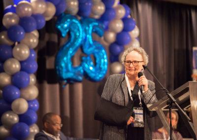 DTP PsySSA Congress Sept 2019 (171 of 300)