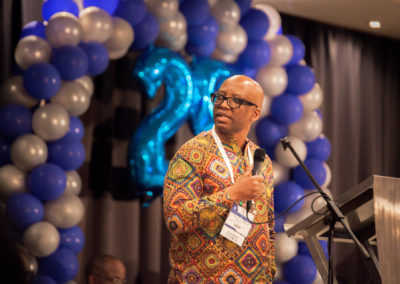 DTP PsySSA Congress Sept 2019 (176 of 300)