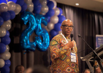 DTP PsySSA Congress Sept 2019 (179 of 300)