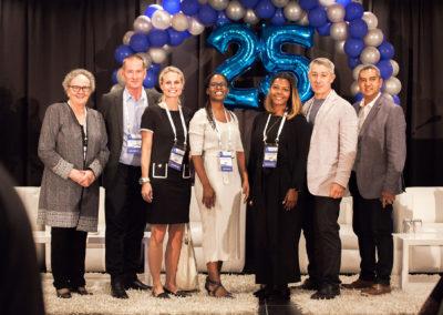 DTP PsySSA Congress Sept 2019 (188 of 300)