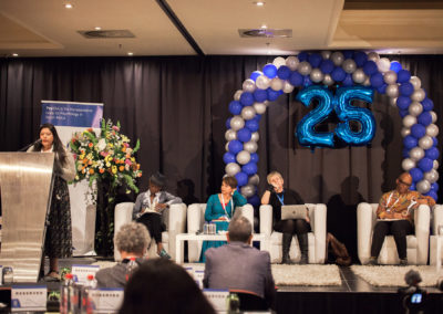 DTP PsySSA Congress Sept 2019 (205 of 300)