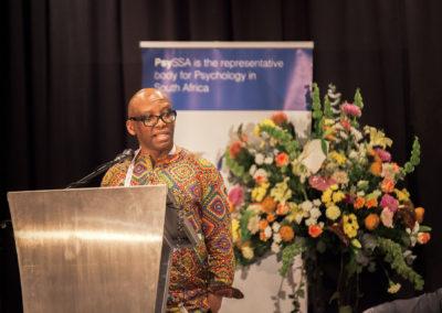 DTP PsySSA Congress Sept 2019 (210 of 300)