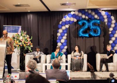 DTP PsySSA Congress Sept 2019 (211 of 300)