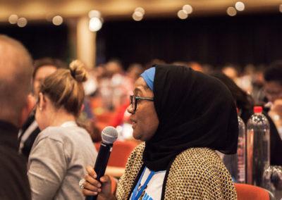 DTP PsySSA Congress Sept 2019 (216 of 300)