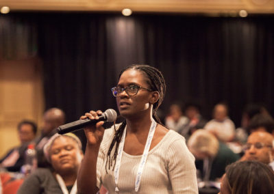 DTP PsySSA Congress Sept 2019 (222 of 300)