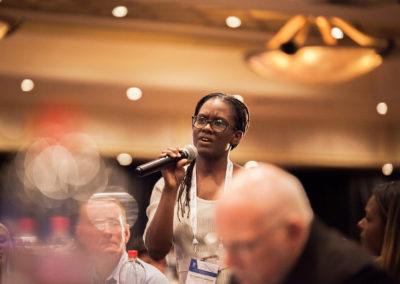 DTP PsySSA Congress Sept 2019 (223 of 300)