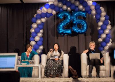 DTP PsySSA Congress Sept 2019 (228 of 300)