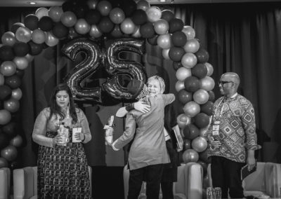 DTP PsySSA Congress Sept 2019 (234 of 300)