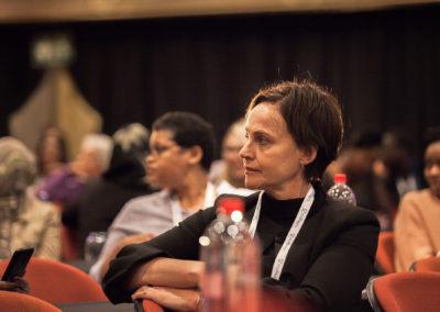 DTP PsySSA Congress Sept 2019 (240 of 300)