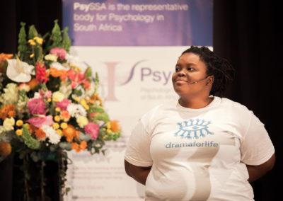 DTP PsySSA Congress Sept 2019 (247 of 300)