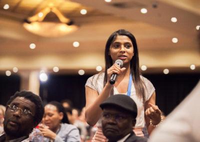 DTP PsySSA Congress Sept 2019 (255 of 300)