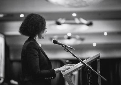 DTP PsySSA Congress Sept 2019 (264 of 300)